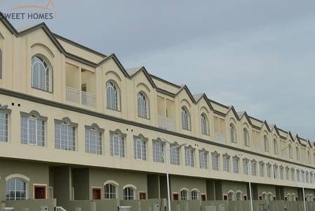 3 Bedroom Villa for Rent in Ajman Uptown, Ajman - Stunning 3 BR Villa in Ajman