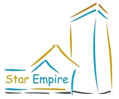 Star Empire Real Estate Brokerage - Abu Dhabi