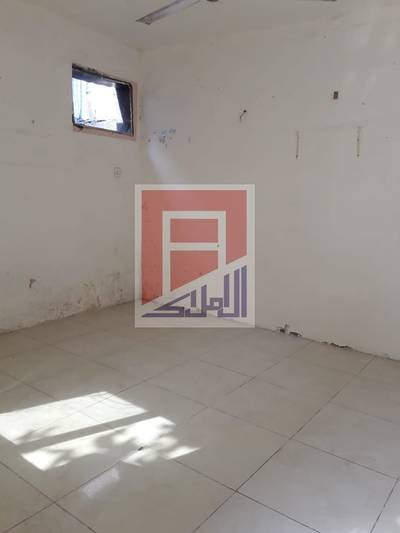3 Bedroom Villa for Rent in Al Rumaila, Ajman - 3 Bedroom Villa for Rent