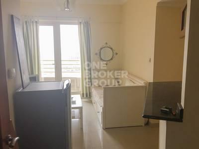 1 Bedroom Apartment for Rent in Dubai Marina, Dubai - Reduced Price