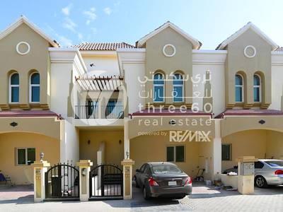 3 Bedroom Villa for Rent in Dubai Industrial Park, Dubai - Ready to Move-in Villas for Rent!