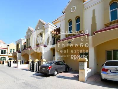 3 Bedroom Villa for Rent in Dubai Industrial Park, Dubai - Cheapest 3 Bedroom Villa for Rent!