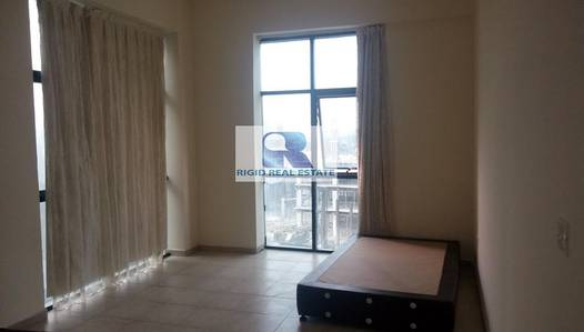 Studio for Rent in Al Awir, Dubai - MULTIPLE  UNITS  FOR RENT IN DUBAI OUTSOURCE ZONE