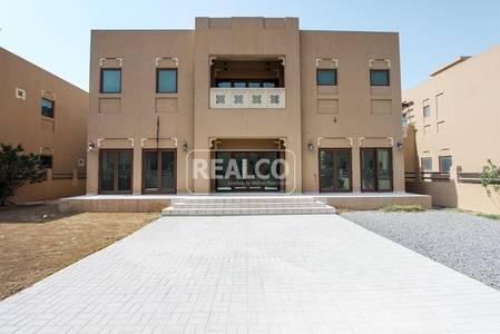 3 Bedroom Villa for Sale in Al Furjan, Dubai - 3bed Villa Al Furjan.|Commission all Urs