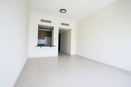 Studio for Rent in Discovery Gardens, Dubai - Chiller Free Studio  | Payable in 6 chqs