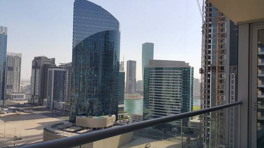 1 Bedroom Apartment for Rent in Downtown Dubai, Dubai - Luxurious   Brand New   1Br Spacious Apartment at downtown