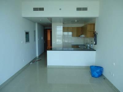 Studio for Rent in Al Nahyan, Abu Dhabi - Fabulous Studio with Parking on Muroor Road