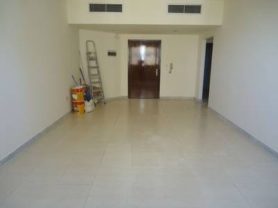 1 Bedroom Apartment for Rent in Al Falah Street, Abu Dhabi - Huge 1 Master Bedroom Apartment with Balcony in Madinat Zayed Area