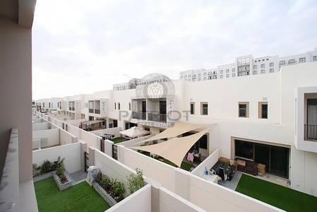 3 Bedroom Villa for Sale in Town Square, Dubai - RARE VILLA   3BED TH IN HAYAT . CALL NOW !