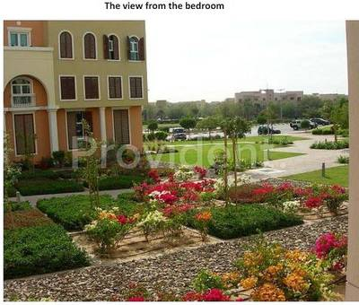 Studio for Sale in Discovery Gardens, Dubai - Buy now