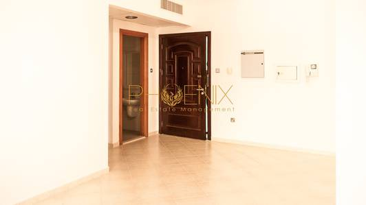 1 Bedroom Apartment for Rent in Madinat Zayed, Abu Dhabi - 1BR Apartment vacant now in Madinat Zayed