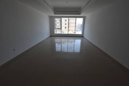 Studio for Rent in Madinat Zayed, Abu Dhabi - Huge Studio with GYM Pool at electra Street