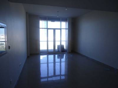 1 Bedroom Apartment for Rent in Al Muroor, Abu Dhabi - 1 Master Bedroom with Parking and Facilities on Muroor