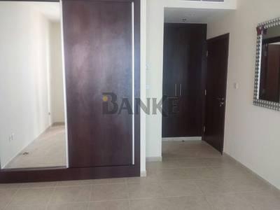 1 Bedroom Apartment for Rent in Dubai Marina, Dubai - Elite Residence: High floor 1 Bedroom 70-k Dubai Marina