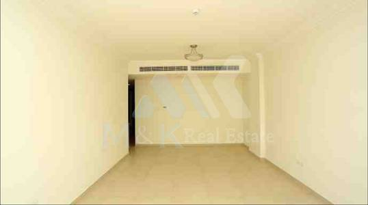 1 Bedroom Apartment for Rent in Ras Al Khor, Dubai - Large 1 BR in Beautiful Gated Community