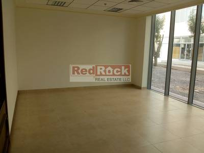 Office for Rent in Dubai Investment Park (DIP), Dubai - Rare to Get || 710 Sqft Office ||  Aed 35K/Yr || DIP