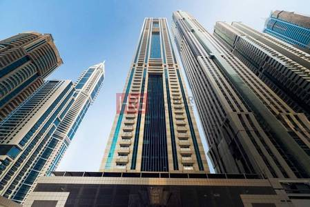 2 Bedroom Flat for Rent in Dubai Marina, Dubai - Fully Upgraded and Furnished 2BR Apartment