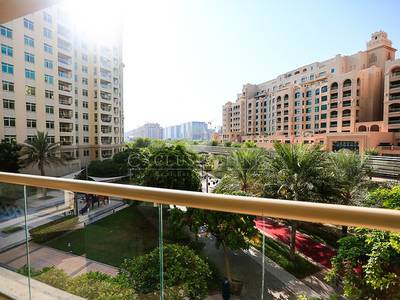 2 Bedroom Apartment for Rent in Palm Jumeirah, Dubai - Well maintained 2bd in sought after area