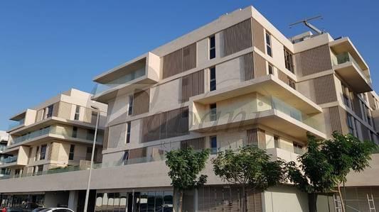 3 Bedroom Flat for Rent in Meydan City, Dubai - 3 Bedroom + Maids Room Chiller Free Meydan