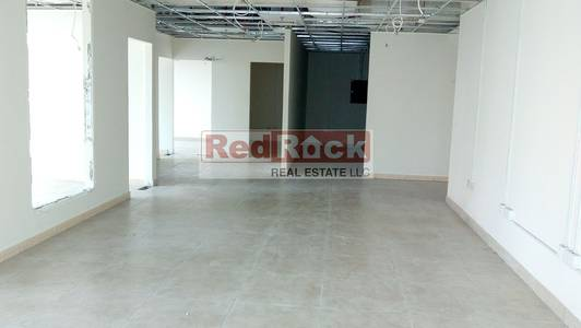 Office for Rent in Dubai Investment Park (DIP), Dubai - Aed 38/Sqft || 1819 Sqft Fitted Office || Prime location || DIP