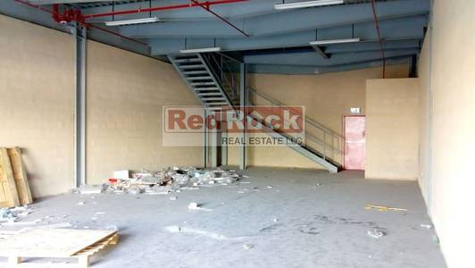 Showrooms For Rent In Uae Bayut Com
