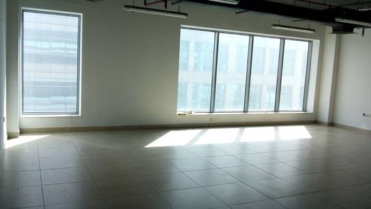 Office for Rent in Dubai Investment Park (DIP), Dubai - Front View || 883 Sqft Office || Aed 39K/Yr || DIP