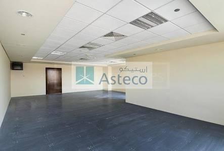Office for Rent in Ibn Battuta Gate, Dubai - Cheapest Office including DEWA & Chiller in IBN Battuta