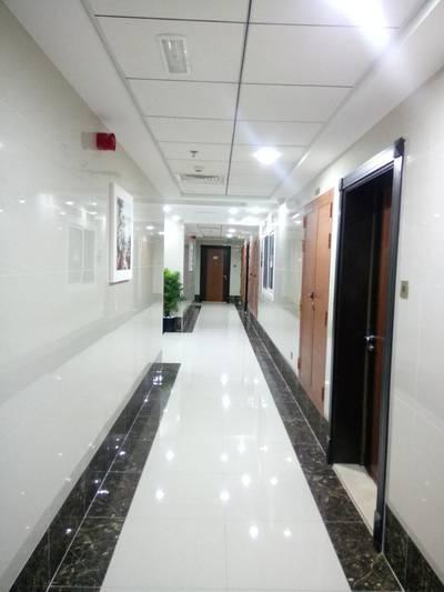 2 Bedroom Flat for Rent in Al Qusais, Dubai - Last Unit 2BR In Al Qusis 1 Minute drive from E311 Road Call Mohammad