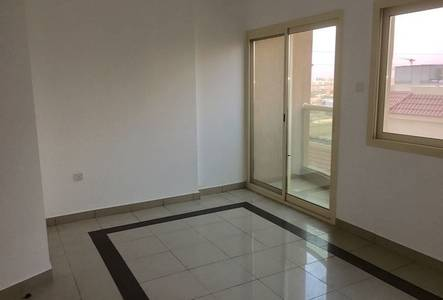 2 Bedroom Apartment for Rent in Al Qusais, Dubai - 1 month grace period_ Spacious 2BR 53k in 4Cheques Call Mohammad