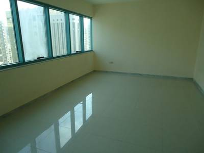 3 Bedroom Apartment for Rent in Liwa Street, Abu Dhabi - Very Clean 3BR with Balcony on Liwa Street