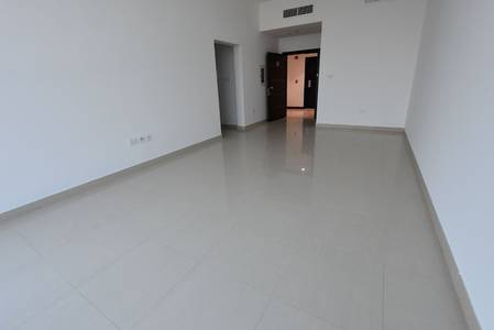 2 Bedroom Apartment for Rent in Al Muroor, Abu Dhabi - 2 Master Bedroom with Parking on Muroor Road