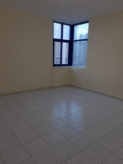 2 Bedroom Apartment for Rent in Al Nahda, Sharjah - Big Room