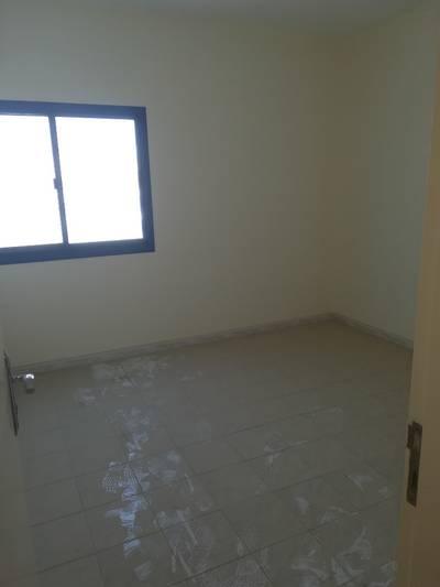 شقة 2 غرفة نوم للايجار في النهدة، الشارقة - ROOM