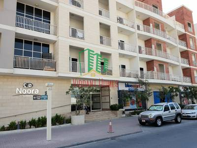 Shop for Rent in Jumeirah Village Circle (JVC), Dubai - AMAZING FITTED SHOP in JVC Good Location