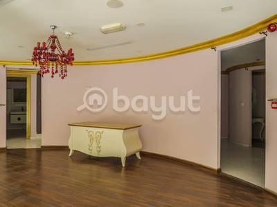 Shop for Rent in Jumeirah, Dubai - Salon Ready No Key Money Flexible Payment Options