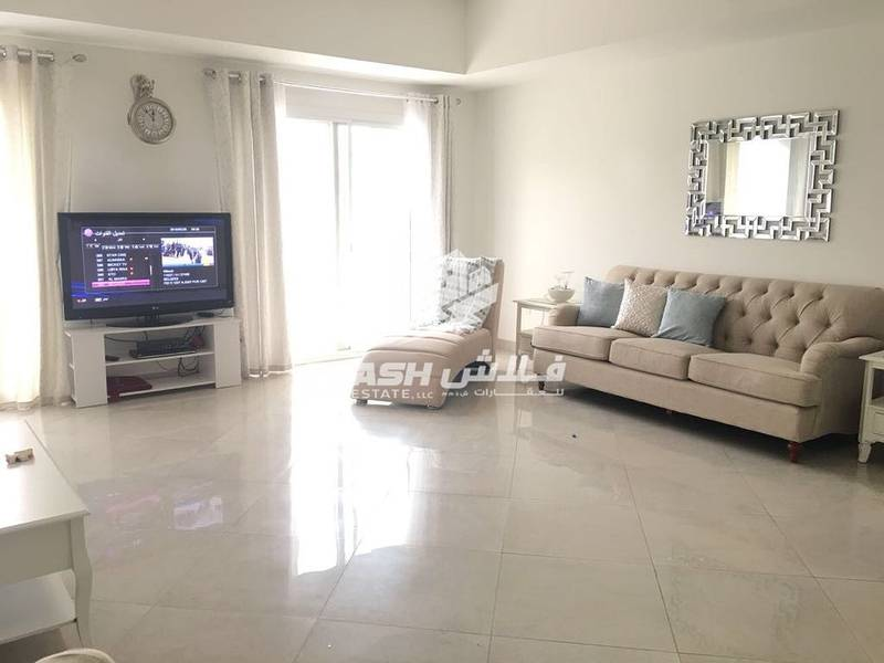 2 Fully furnished Bayte Town house
