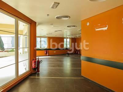 Shop for Rent in Jumeirah, Dubai - Spacious Retail Shop w/  Grace Period