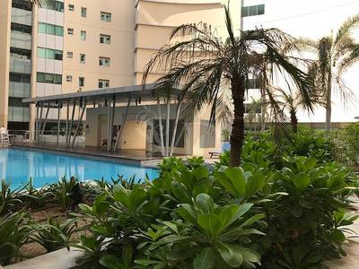 4 Bedroom Apartment for Rent in Al Raha Beach, Abu Dhabi - The lifestyle you deserve starts here!!!