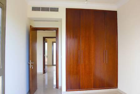 4 Bedroom Townhouse for Sale in Al Hamra Village, Ras Al Khaimah - TA4BR Very Good View BEST OFFER
