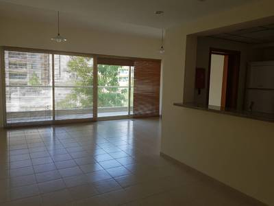 2 Bedroom Apartment for Rent in The Greens, Dubai - Pool Facing 2 Bedroom Plus Study For Rent in Al Arta 4 Greens
