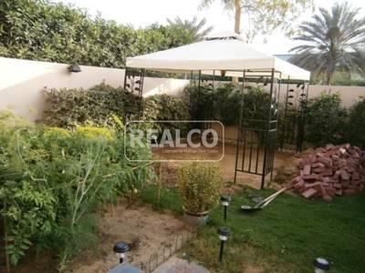 2 Bedroom Villa for Rent in The Springs, Dubai - Springs 2