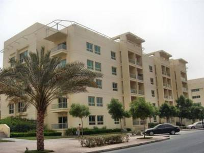 3 Bedroom Apartment for Rent in The Greens, Dubai - LARGE 3 BED FOR RENT AT GREENS -AL GHAF 3