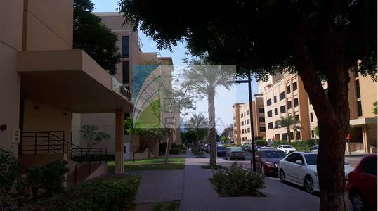 3 Bedroom Flat for Rent in The Greens, Dubai - Spacious 3 bedrooms apartment for rent in Greens!