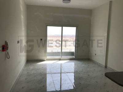 Building for Rent in International City, Dubai - Vacant - Staff Accommodation - 99 Apts. (Studio & 1BHK)