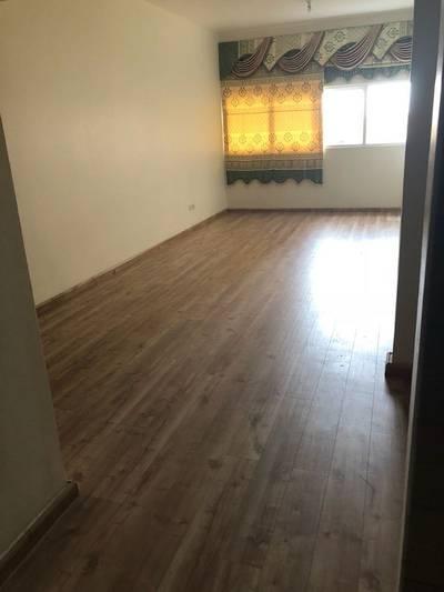 Studio for Rent in Al Sawan, Ajman - Studio for rent in Ajman One Towers - 19,000