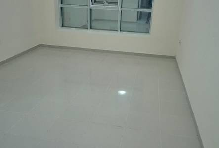 1 Bedroom Apartment for Rent in Ajman Downtown, Ajman - 1bhk for rent Ajman Pearl Towers 23000 only