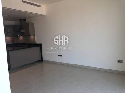 Studio for Rent in Mohammad Bin Rashid City, Dubai - Luxurious Brand New Studio For Rent in Hartland Greens for 70K AED