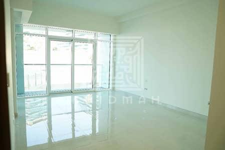 Studio for Sale in Al Raha Beach, Abu Dhabi - Studio Apartment For Sale
