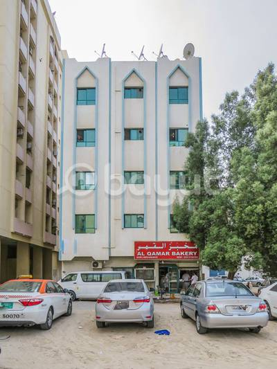 2 Bedroom Flat for Rent in Bu Tina, Sharjah - 2bhk Available In ABu Tina. Sharjah