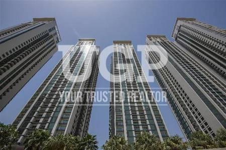 2 Bedroom Apartment for Sale in Al Reem Island, Abu Dhabi - Hot Price! Affordable 2BR apt w/ Parking